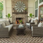 ebel avallon collection patio furniture nj