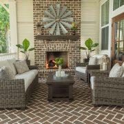 ebel avallon collection patio furniture nj