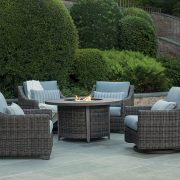 ebel avallon chat set patio furniture nj