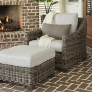 ebel avallon chair ottoman patio furniture nj