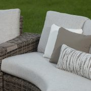 ebel avallon curved sectional patio furniture nj