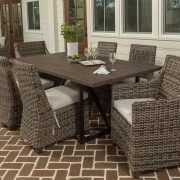 ebel avallon dining patio furniture nj