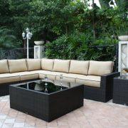 patio renaissance del mar patio furniture nj