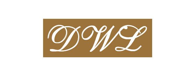 dwl_logo
