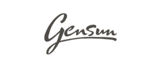gensun