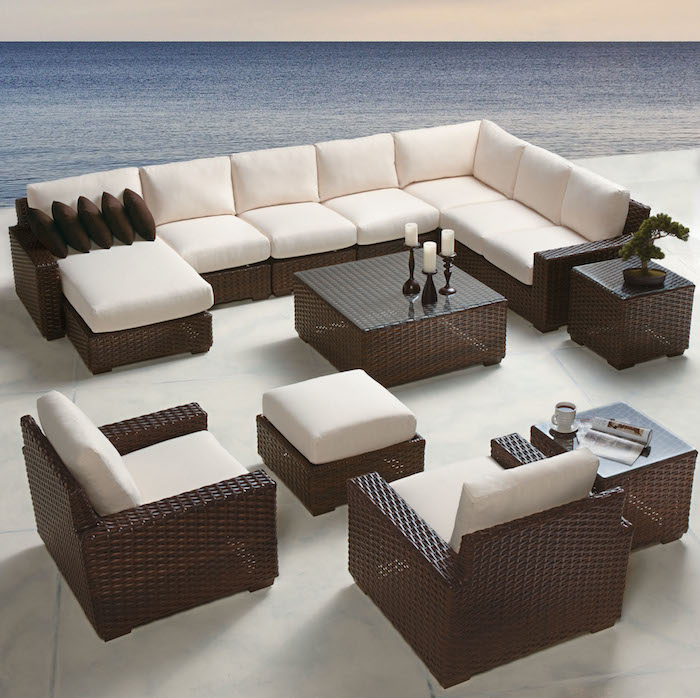 Outdoor Patio Furniture East Brunswick Nj