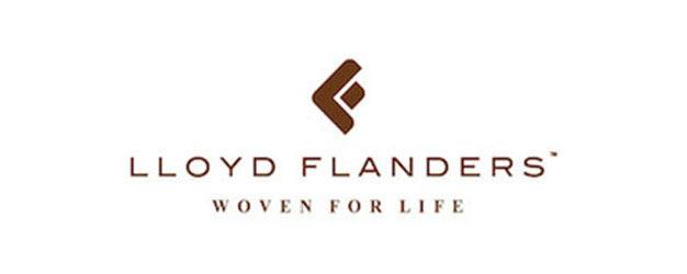 lloyd_flanders