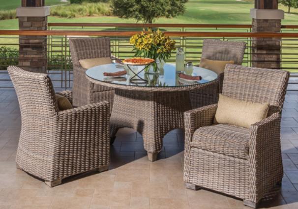 Outdoor Furniture In Princeton Nj