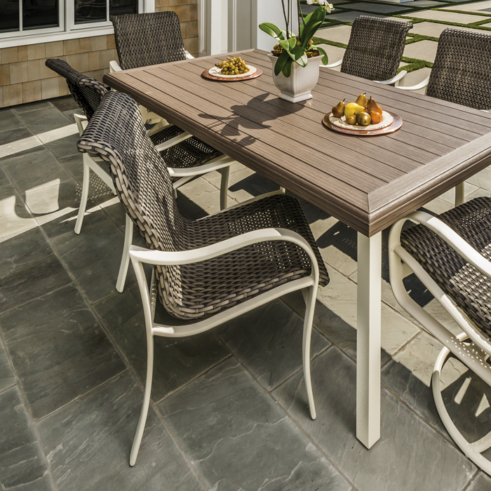 Outdoor Patio Furniture In New Brunswick Nj Devries