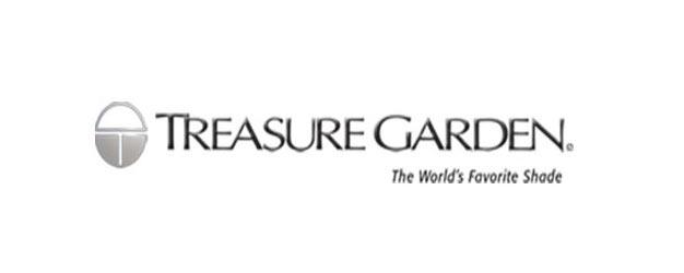 tr_garden
