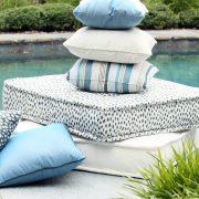 lane venture accessories patio furniture nj