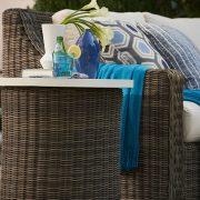 lane venture oasis patio furniture nj