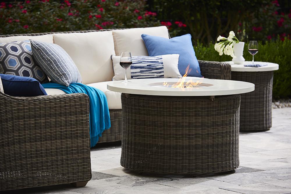 patio furniture closeout sale brunswick ga 15 2 gm fitness de u2022 rh 15 2 gm fitness de