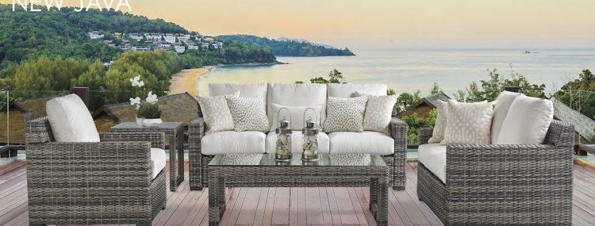 new java sofa patio furniture nj