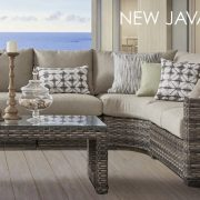 new java sectional patio furniture nj
