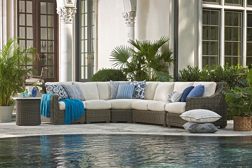 Patio Furniture In New Jersey Wicker Amp Rattan Furniture
